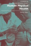 Human Physical Health - Dennis Taylor