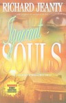 Ignorant Souls - Richard Jeanty