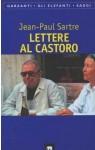 Lettere al Castoro e ad altre amiche (1926-1963) - Jean-Paul Sartre, Simone de Beauvoir, Oreste Del Buono