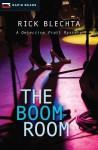 The Boom Room - Rick Blechta
