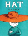 Hat - Paul Hoppe