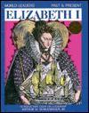 Elizabeth I - Catherine Bush