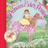 Willow The Magic Forest Pony (Princess Evie's Ponies) - Sarah KilBride, Sophie Tilley