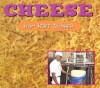 Cheese from Start to Finish - Mindi Englart, Patrick Carney