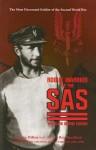 Rogue Warrior of the SAS: The Blair Mayne Legend - Roy Bradford, Martin Dillon, Colonel David Stirling