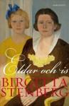 Eldar och is - Birgitta Stenberg