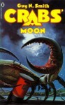 Crabs' Moon - Guy N. Smith