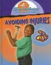 Avoiding Injuries - Slim Goodbody, Ben McGinnis, Chris Pinchbeck