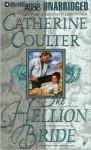 The Hellion Bride (Brides, #2) - Catherine Coulter, Anne Flosnik