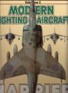 Harrier (Modern fighting aircraft) - Bill Gunston