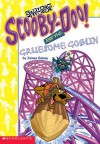 Scooby-Doo! and the Gruesome Goblin - James Gelsey, Duendes del Sur