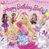 Happy Birthday Barbie! - Mary Man-Kong, Kellee Riley