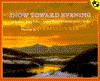 Snow Toward Evening: A Year in a River Valley/Nature Poems - Josette Frank, Thomas Locker