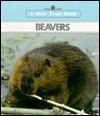 Beavers - Emilie U. Lepthien