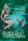 Thunderball (Audio) - Ian Fleming, Robert Whitfield