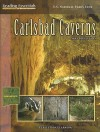 Carlsbad Caverns (Reading Essentials in Social Studies) - Sara Louise Kras, Joanne Mattern