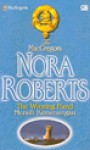 The Winning Hand (Meraih Kemenangan) - Nora Roberts