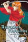 Rurouni Kenshin, Vol. 17: The Age Decides the Man - Nobuhiro Watsuki
