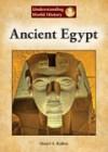Ancient Egypt - Stuart A. Kallen