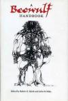 Beowulf Handbook - Robert E. Bjork, John D. Niles