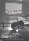 All For Love - Megan Gressor, Kerry Cook