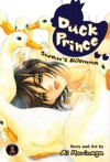 Duck Prince Book 2: Dilemma - Ai Morinaga