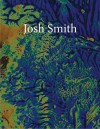 Josh Smith - Beatrix Ruf, Josh Smith