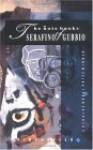The Notebooks of Serafino Gubbio - Luigi Pirandello, Nicoletta Simborowski