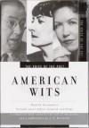 Voice of the Poet: American Wits: Ogden Nash, Dorothy Parker, Phyllis McGinley - Ogden Nash, Dorothy Parker, Phyllis McGinley