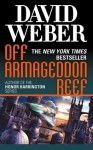 Off Armageddon Reef (Safehold) - David Weber
