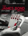 James Bond: Omnibus Volume 001: Based on the novels that inspired the movies - Ian Fleming, Jim Lawrence, Henry Gammidge, Yaroslav Horak, John Mclucsky, Jim Laurier
