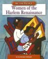 Women of the Harlem Renaissance - Lisa Beringer Mckissack