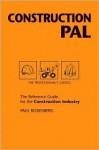 Construction Pal - Paul Rosenberg