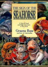 The Sign of the Seahorse (Picture Puffin Books) - Graeme Base