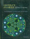 Indra's Pearls: The Vision of Felix Klein - David Mumford, David Wright