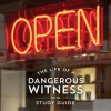 OPEN: The Life of a Dangerous Witness - Mike Baker, Tyler Hari, J.K. Jones, Jim Probst