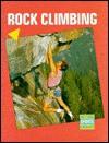 Rock Climbing - Bob Italia