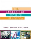 College Writing and Grammar Handbook - Kathleen T. McWhorter, Jane E. Aaron
