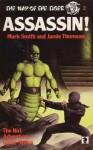 Assassin! - Mark Smith, Jamie Thomson