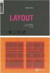 Layout (Basics Design #2) - Gavin Ambrose, Paul Harris