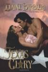 Texas Glory - Elaine Barbieri