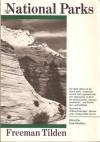 National Parks - Freeman Tilden, Bonnie Timmons