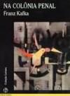 In The Penal Colony - Franz Kafka, Ian Johnston