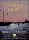 MORzE NIESzCzęść - Donna Leon