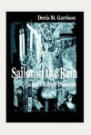 Sailor in the Rain and Other Poems - Denis M. Garrison