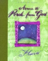 Across the Porch from God: A Gratitude Journal - Flavia Weedn