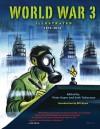 World War 3 Illustrated: 1979�2014 - Peter Kuper, Seth Tobocman, Bill Ayers