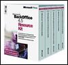 BackOffice 4.5 Resource Kit - Microsoft Press, Microsoft Press
