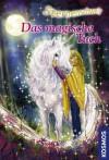 Sternenschweif, 36, Das magische Tuch (German Edition) - Linda Chapman, Biz Hull, Carolin Ina Schröter