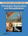 Prosthetic Restoration and Rehabilitation of the Upper and Lower Extremity - Mary Spires, Brian Kelly, Alicia Davis